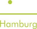 Logo BiBer Hamburg